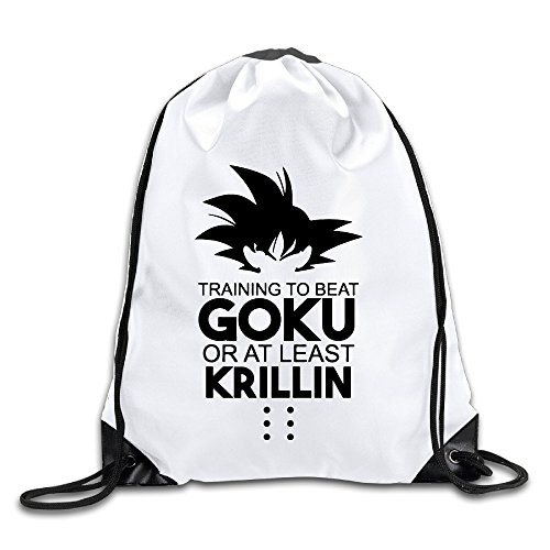LHLKF GOKU One Size New Design