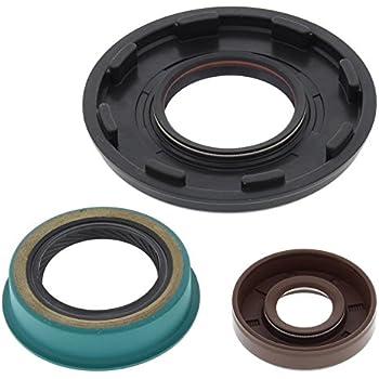 Winderosa 822253 Oil Seal Kit