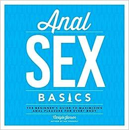 online-anal-sex-guide-sex-tips-on-oral-on-men
