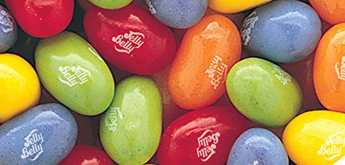 jelly belly sour mix - 3