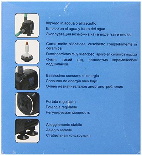 Tunze USA 1073.040 Silence Recirculation Pump by Tunze USA LLC (Image #2)