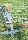 The Scented Room Gardening Notebook, Barbara M. Ohrbach, 0517575779