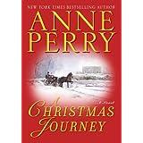 A Christmas Journey