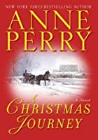 Anne Perry: Christmas Novels