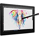 "Lenovo ThinkPad X1 Tablet, 12"" Full-HD+ IPS"