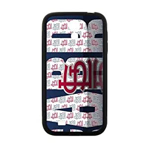 st louis cardinals Phone Case for Samsung Galaxy S4 Case