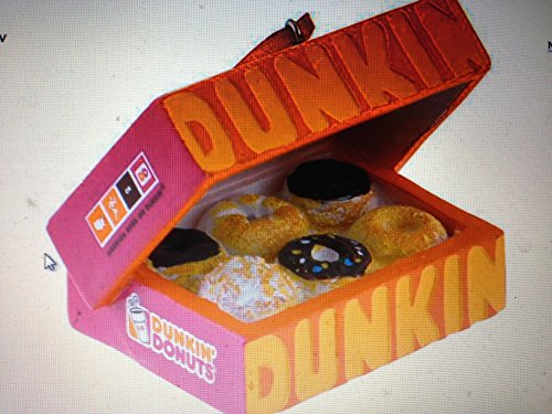 dunkin-donuts-box-of-donuts-
