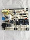 Rheem Ruud 1068-311 Furnace Control Board 62-23599-04