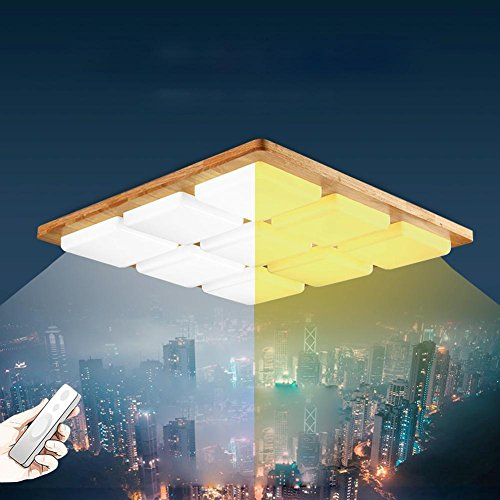 dmmss-remote-control-dimmer-room-ceiling-lights-headlights-square-rubber-wood-bedroom-lamp-base-acry