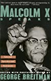 img - for Malcolm X Speaks: Selected Speeches and Statements book / textbook / text book