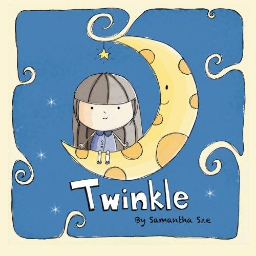 Download Twinkle pdf
