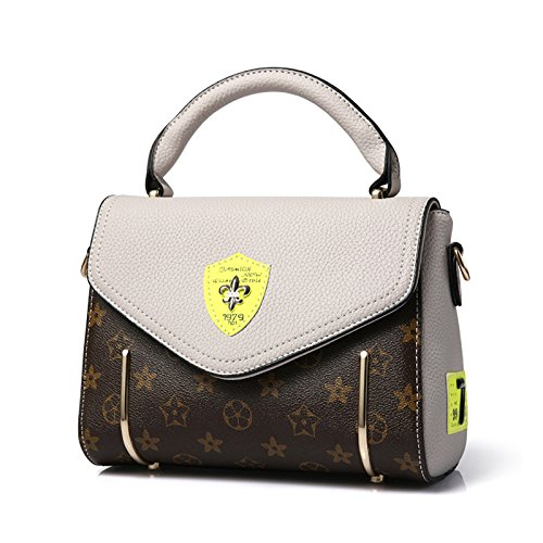 vinicio-womens-compact-luxury-lovely-pu-leather-shell-bag-shoulder-baglightgrey