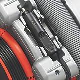 BLACK + DECKER PAD1200 Auto Flexi Car Vacuum, 12 V Bild 13