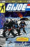 download ebook g.i. joe #2 (the panic at the north pole, #2) pdf epub