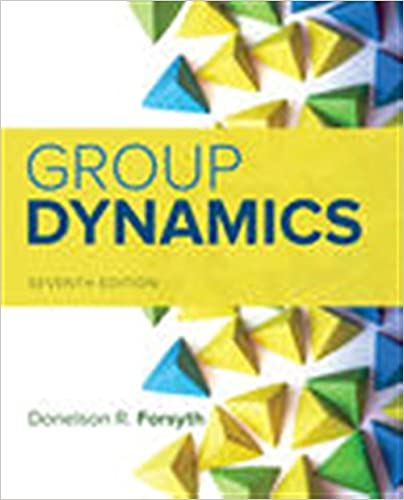 Amazon group dynamics mindtap course list 9781337408851 amazon group dynamics mindtap course list 9781337408851 donelson r forsyth books fandeluxe Choice Image