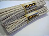 1 Bundle ZEN Pipe Cleaners Hard Bristle - 44 Count offers