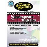 The Standard Deviants - Shakespeare Tragedies - Titus Andronicus, Romeo & Juliet, Hamlet