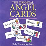 Image of Angel Cards - Original