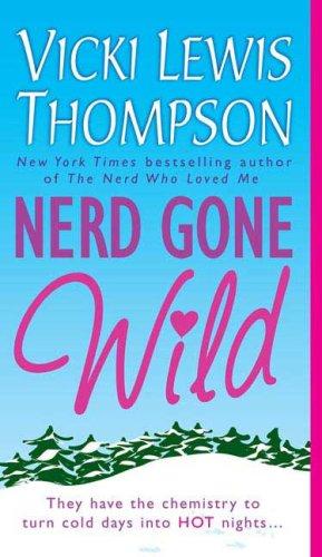 Read Online Nerd Gone Wild pdf epub