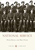 National Service (Shire Library)