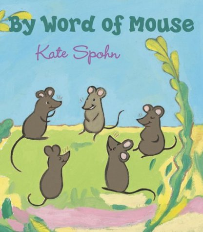 Read Online By Word Of Mouse pdf epub