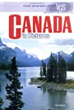 Canada in Pictures (Visual Geography (Twenty-First Century))