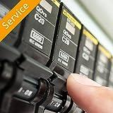 Circuit Breaker Installation