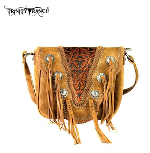 trinity-ranch-tooled-leather-collection-handbag-shoulder-bag-brown