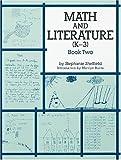 Math and Literature, Stephanie Sheffield, 094135511X