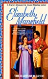 The Bartered Bride, Elizabeth Mansfield, 0515115215
