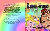 Runaway Princesses: Rainbows (Rhyme Book 1)