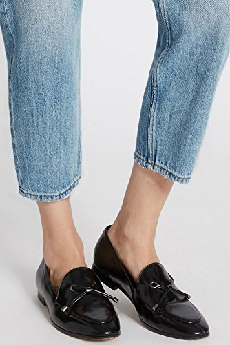Bleu Spencer Pale Marks Unique Ex amp; Taille Jeans Femme qRO0PO