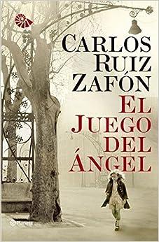 Juego Del Angel
