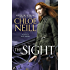 The Sight (A Devil's Isle Novel)