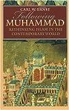 Following Muhammad, Carl W. Ernst, 0807855774