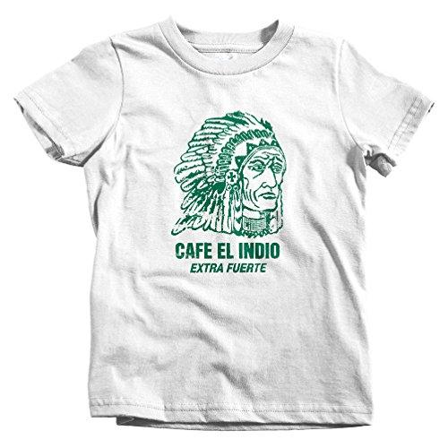 smash-vintage-kids-extra-fuerte-t-shirt-white-youth-x-large