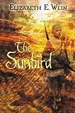 The Sunbird, Elizabeth Wein, 0670036919