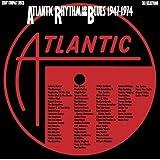 Atlantic Rhythm & Blues Box