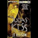 Judas Kiss: Taylor Jackson Series #3
