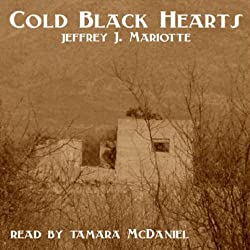 Cold Black Hearts