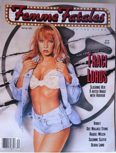 femme-fatales-magazine-vol-1-3-spring-1993-tracie-lords-roby-dee-wallace-stone-raquel-welch-suzanne-