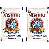 Amazon.com : Nishiki Premium Rice, Medium Grain, 240 Oz