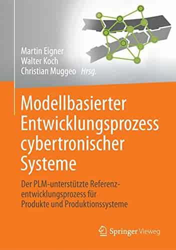Systemanalyse kompakt (IT kompakt) (German Edition)