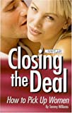 Closing the Deal, Tommy Williams, 1552100324