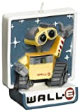 Wilton Disney Pixar WALL-E Candle