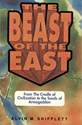 The Beast of the East