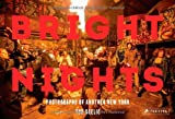 Bright Nights, Tod Seelie, 3791348558
