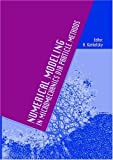 Numerical Modeling in Micromechanics via Particle Methods, H. Konietzky, 9058095320