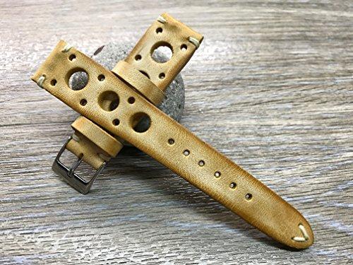 20mm-leather-watch-band-vintage-beige-watch-strap-handmade-rally-leather-watch-band-real-leather-rac