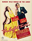 The Awful Truth POSTER Movie (27 x 40 Inches - 69cm x 102cm) (1937) (Style B)